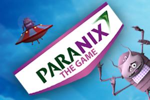 logo_paranix_game