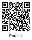 Paranix_TheGame_small